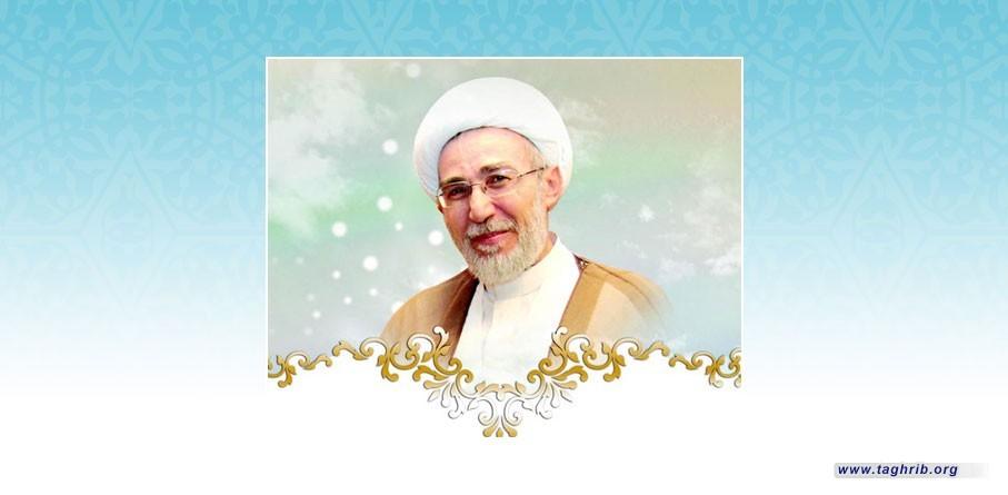الوحدة الإسلاميّة دراسة في الطريق العمليّة لتحقيقها