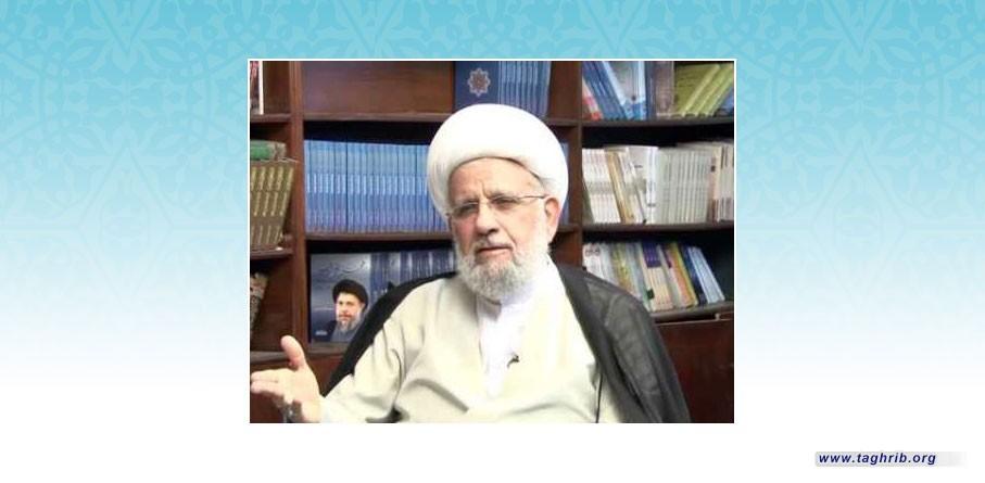 الأسس المبدئية لأخلاقية الوحدة والأخوة بين المسلمين