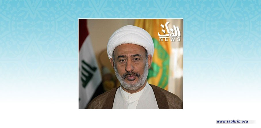 أهداف الحكومة الإسلامية