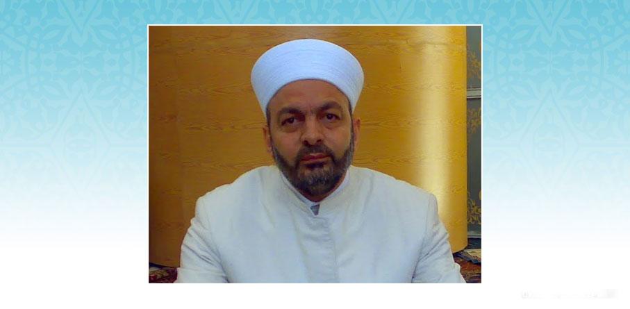عوامل نجاح التقريب بين المذاهب الإسلامية