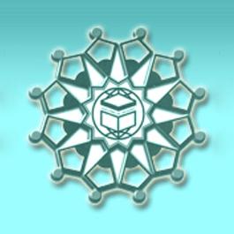 دوازدهمین کنفرانس بین المللی وحدت اسلامی ـ 1378