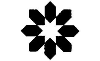 نهمین کنفرانس بین المللی وحدت اسلامی / تهران ـ 1375 ش