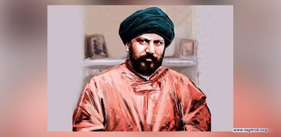 سید جمال الدین اسدآبادی؛ مصلح بیداری اسلامی