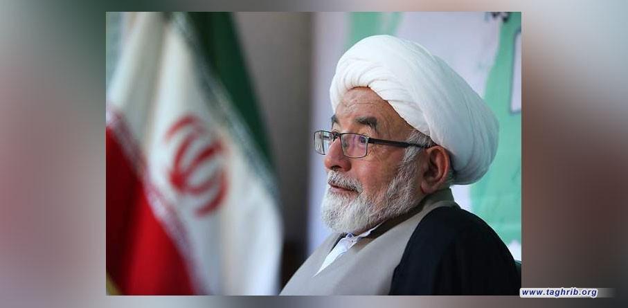 دراسة أفكار حامل لواء التقريب آية الله كاشف الغطاء | الدعوة الثقافية التقريبية من العراق إلى إيران ومن مصر إلى السعودية