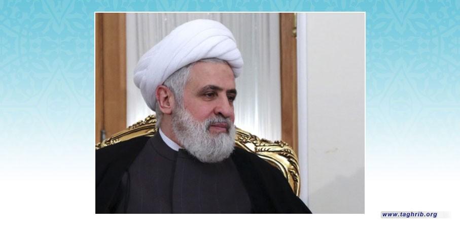 الإمام الخميني رائد الوحدة في القرن العشرين