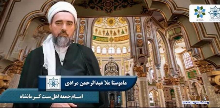 نقش علمای اسلام در طول تاریخ یک نقش برجسته است