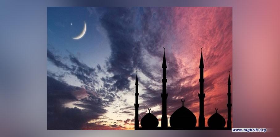 """رمضان """"2021"""" أطول وأقصر ساعات الصيام في العالم"""