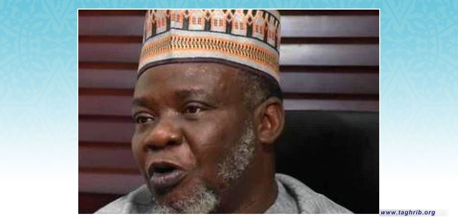 اندیشمند نیجریه ای: اختلافات ظاهری در دین اسلام راهی برای تفرقه افکنی دشمنان است