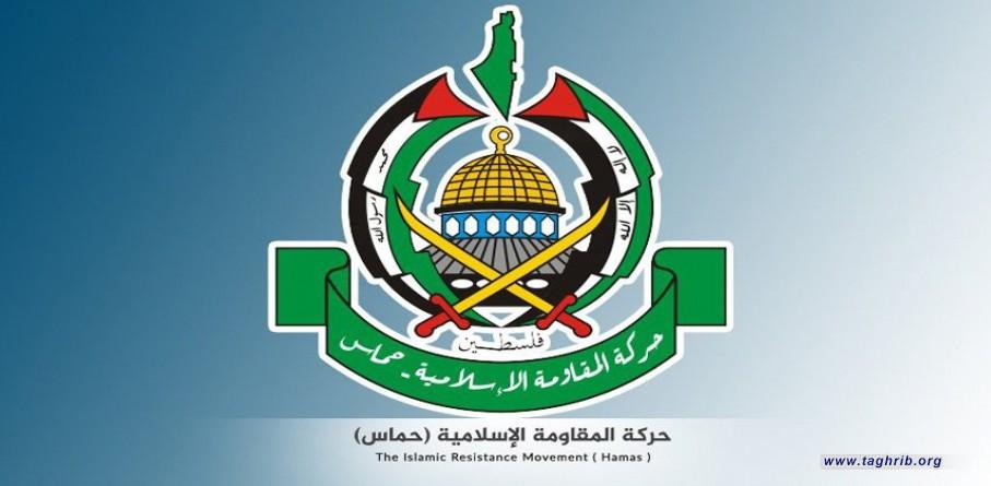 اسماعيل هنية | حركة المقاومة الاسلامية حماس- فلسطين