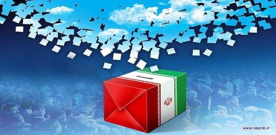الانتخابات في إيران رسائلها إلى العالم الإسلامي