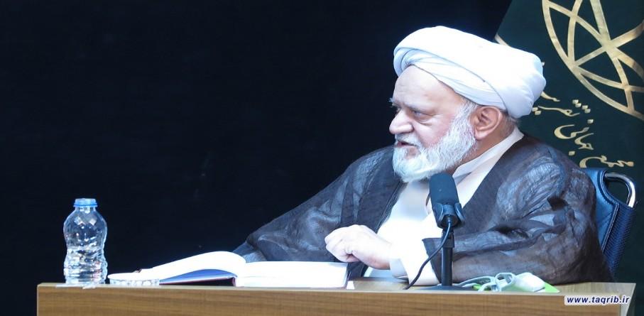 علما و نخبگان جهان اسلام روابط بین ملتهای مسلمان را گسترش دهند