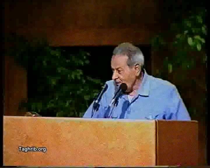 دکتر محمد توفیق الشاوی
