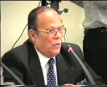 دکتر عبد العاطی شافعی