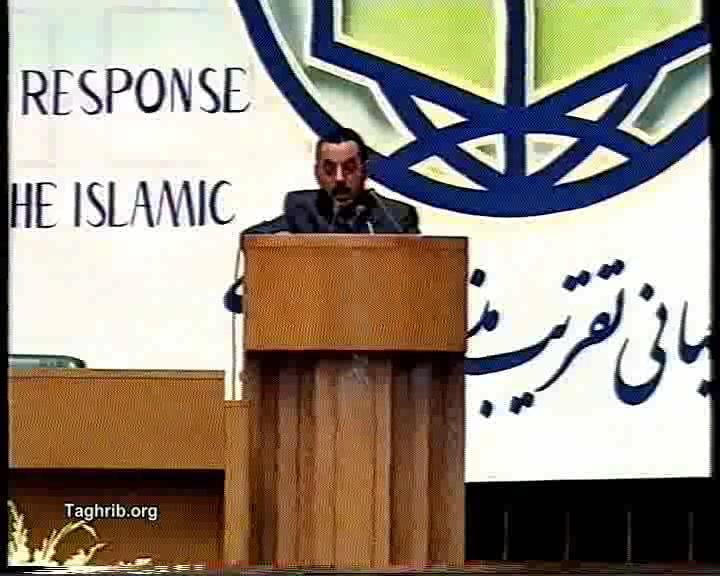 استاد القاضی قاسم احمد الاعجم