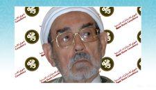 معاملة غير المسلمين ومعاملة الاقليات الاسلامية
