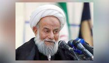 """آيينها و مكانيسمهاي نظري و ميداني جنبش """"تقريب"""" در جهان اسلام"""