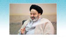 بررسي موانع تحقق و تحکيم وحدت امت اسلامي