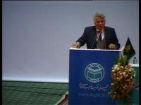 دکتر جعفر عبد السلام