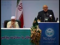 دکتر کمال الهلباوی