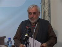 دکتر محمد العاصی
