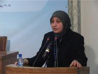 دکتر لینا الحمصی