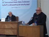 دکتر کمال الهلباوی / سخنرانی دوم
