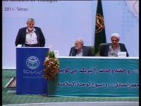 الاستاذ احمد علي الصيفي